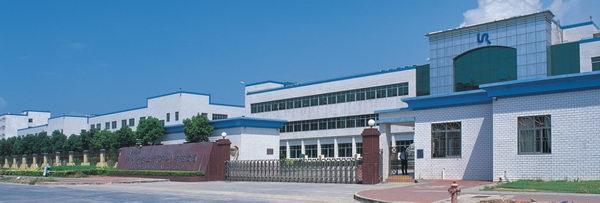 杭州東部干部教育,杭州干部培訓中心